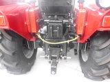 Nieuwe Ontworpen het Lopen van de Tuin Tractor