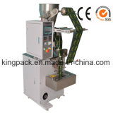 Machine à emballer granulaire de qualité pour le sucre