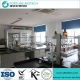 O tipo muito elevado pó da viscosidade 9A-1 do CMC do produto comestível passou ISO/SGS/Brc