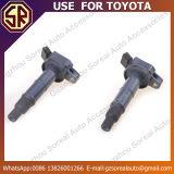 高品質トヨタ90919-02244のための専門デザイン自動点火のコイル