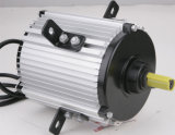 CA Three-Phase Asynchronous Motor di 380V Yfk per Axial Fan Electric Motor con CE RoHS 0.1kw~1.1kw