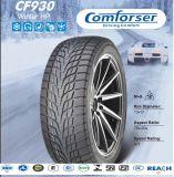 Автошина автомобиля HP зимы с высоким качеством ISO90001 (165/70R14)