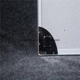 Подогреватель комнаты подогревателя панели углерода кристаллический ультракрасный электрический