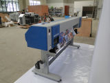 One Epson Dx5 Head、IndoorおよびOutdoor Posters Printing Machineの1.6m 6.3inch Eco Solvent Printer