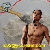 스테로이드 호르몬 Trenbolone Hexahydrobenzyl 탄산염 Tren 육 근육 보충교재