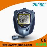 Cronómetro del deporte profesional (JS-9005)