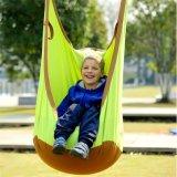 Oscillazioni del patio dei bambini di buona qualità