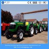 Qualitäts-Bauernhof-Traktor-/Mini-Traktor-landwirtschaftlicher Traktor mit 48HP&55HP&40HP