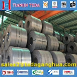 Plaque en acier d'ASTM A588 Corten