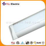 Iluminação de painel elevada do diodo emissor de luz do suporte dos lúmens