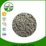 硫黄の上塗を施してある尿素の粒状の尿素46%の硝酸塩肥料