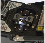전문가는 만들었다 광섬유 접착구 (Ry F600p)를