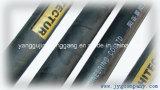 Rubber Slang voor Pomp de Met duikvermogen van de Concrete Vibrator