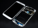 Samsung S4 Mini LCD Digitizer Assemblyのための移動式Phone LCD