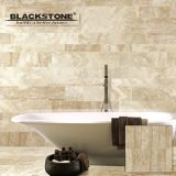 Porcelain lustrato Polished Floor Tile per la camera da letto 600X600 (11618)