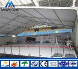 Al aire libre impermeabilizar la tienda clara modificada para requisitos particulares de la carpa del palmo