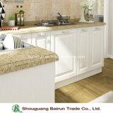Panel-Küche-Möbel-Melamin-Küche-Schrank