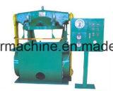 타이어 보행 가황 기계/장비/고무 타이어 가황 기계를 만드는 고무 보행