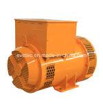 Schwanzloser Pmg Generator Applicable für Diesel Genset