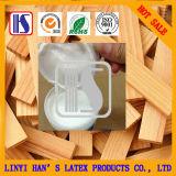 China de pegamento blanco para trabajar la madera