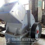 El Ce de la ISO de Yuhong aprobó la fuente de la fábrica empiedra directo la trituradora de martillo