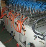 De Zak die van Chengheng Machine voor Super Dik maken & Lang & Breed