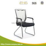 2016 sillas plásticas de la oficina (D616E-1)