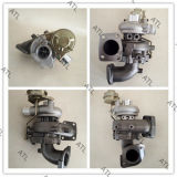 Turbocharger de TF035hl2-12gk para Mitsubishi 49135-02672 Mr597925