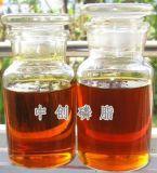 Liquide de lécithine de soja d'additif alimentaire pour des biscuits et des casseurs