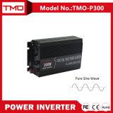 高品質300ワットの純粋な正弦波AC DCインバーター