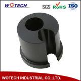 CNC CNC van de Dienst van de Machine de Draaiende Delen van uitstekende kwaliteit van de Precisie