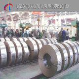 Прокладка Galvalume Gl Aluzinc G550 стальная для делать трубу