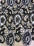 بوليستر شريط بناء لباس داخليّ [أكّسّوري] لأنّ ثوب 0010