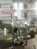 Una pressa idraulica utilizzata delle quattro colonne da vendere