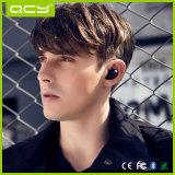 最も小さい中国製携帯用V4.1 CSR無線Bluetoothのヘッドセット
