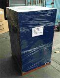 도매업자 강철 구부리는 기계 사용한 Rebar 벤더는 이다 Rbc 32