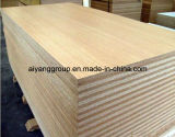 Melamin Particle Board/Chipboard mit PVC Edge Banding