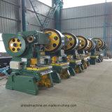 고능률 플라스마 Cutter/CNC 기계로 가공하거나 절단기 Machine/CNC 대패 기계