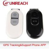 Bambini impermeabili dell'inseguitore di GPS di nuovo arrivo (MT60)