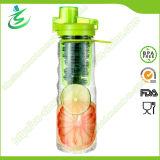 [750مل] [هوت-سلّينغ] صنع وفقا لطلب الزّبون ثمرة [إينفوسر] زجاجة لأنّ بالجملة