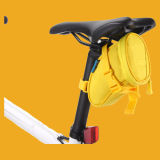 De Zak van de fiets, de Zak van de Fiets voor Verkoop tim-Md13656