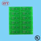 Fr4 Leiterplatte gedruckte Schaltkarte (HYY-3784)