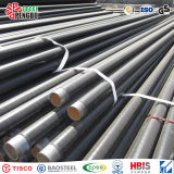 API 5L Grade X60 Carbon Steel Pipe