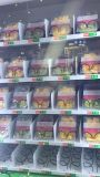 Aufzugsautomat für Ei / Gemüse / Obst / Fast Food / Salat