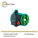 HP12/6 pompa di circolazione di potere 93/67/46 W