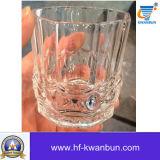 Чашка Tumbler давления машины стеклянная с хорошим ценой Kb-Hn01156