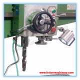 Perforatrice radiale universale di vendita diretta della fabbrica (Z3040X10/1)