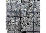 Heißer Aluminium-Draht der Verkaufs-Reinheit-99.7% mit bestem Preis