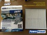 92234714 Xc46126 CF179 92234714 4014 filtro dell'aria Powersteel della baracca C46126 24014; per Chevrolet Camaro 2010-2015