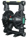 고품질 물 처리 격막 펌프